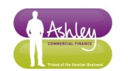 Ashley Commercial Finance