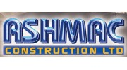 Ashmac Construction
