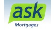 Ask Mortgages