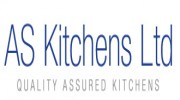 A S Kitchens