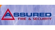 Assured Fire & Security Alarm Systems