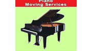 ASTRA PIANO REMOVALS