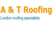 A & T Roofing