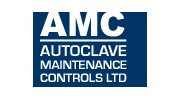 Autoclave Maintenance Controls