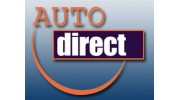 Auto Direct Car Centre