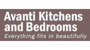 Avanti Fitted Kitchens