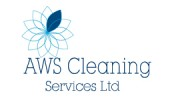 AWS Cleaning Services