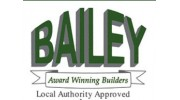 Bailey Roofing Specialists