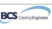 Barnsley Catering Services