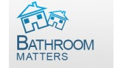 Bathroom Matters