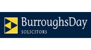 QualitySolicitors Burroughs Day