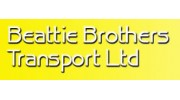 Beattie Bros Transport