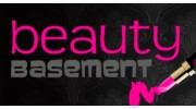 Beauty Basement / Makeup Artist Studio