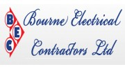 Bourne Electrical
