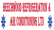 Beechwood Refrigeration & Air Conditioning