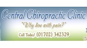 Southend Chiropractor