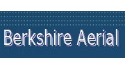 Berkshire Aerial Services