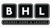 Brands Home & Leisure Group