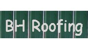 BH Roofing