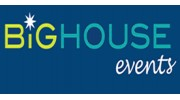Big House Events