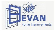 BJ Bevan Home Improvements