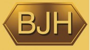 BJH Windows & Conservatories
