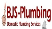 BJS Domestic Plumbing Services