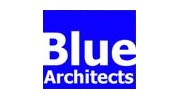 Blue Architects