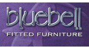 Bluebell Fitted Furniture