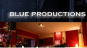 Blue Productions