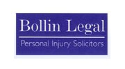 Bollin Legal Associates Ltd  User Rating: 5 Star