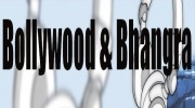 Bollywood Bhangra Asian Indian Disco DJs