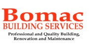 Bomac Building Services Ltd, Cardiff Builders
