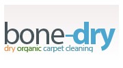 Bone-Dry Carpet Cleaning. Carpet Cleaners.Harlow