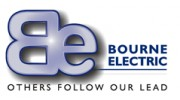 Bourne Electric