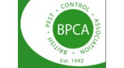 The British Pest Control Association