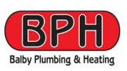 BPH Plumbing And Heating