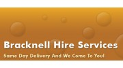 Bracknell Hire Services