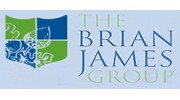 Brian James Group