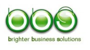 Brighter Business Solutions