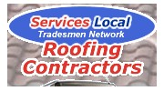 Services Local Roofer Brighton