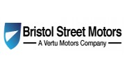 Auto Parts & Accessories in Birmingham, West Midlands