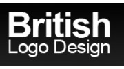 British Logo Design