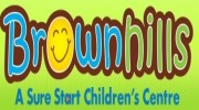 Childcare Services in Walsall, West Midlands