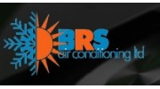 BRS Air Conditioning
