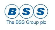 The B S S Group