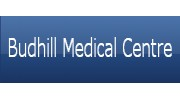 Budhill Medical Practice