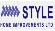 Style Home Improvements
