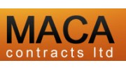 Maca Contracts