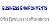 Business Environments